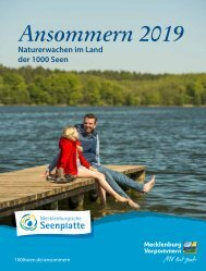 Ansommern 2019