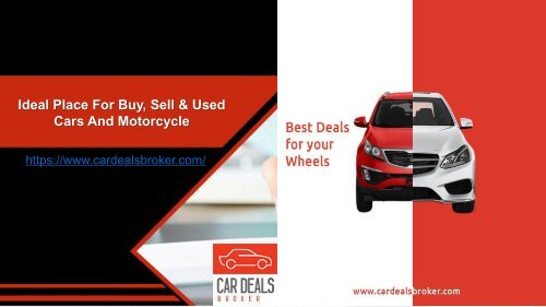 Used Cars In Abu Dhabi Best Used Car Dealers Sell My Motorcycle Car Accessories