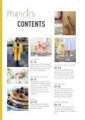 Bounce Magazine 77 - Page 6