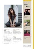 Bounce Magazine 77 - Page 7