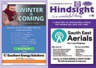 hindsight-2019-03