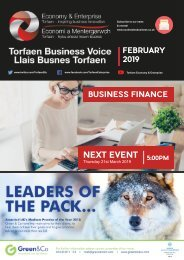 TBV-Newsletter-Feb19-full