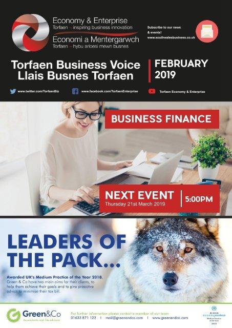 TBV-Newsletter-Feb19-full