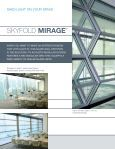 Custom powerlift partitions - Skyfold - Page 6