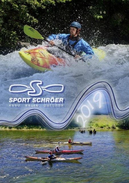 Olive Palm Hydro Pfd Kajak Schwimmhilfe 2018