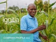 2019 Ignitia Company Profile-compressed