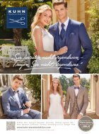 Brautkleider 2019 - Seite 2