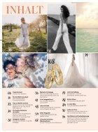 Brautkleider 2019 - Seite 4