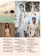 Brautkleider 2019 - Seite 5