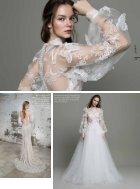 Brautkleider 2019 - Seite 7