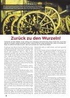 Ausgabe 9 - Fortschritt_BlickinsHeft - Seite 4
