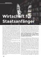 Ausgabe 9 - Fortschritt_BlickinsHeft - Seite 7