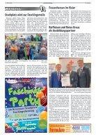 01.03.2019 Grenzland Anzeiger - Seite 2