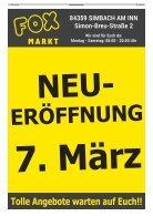01.03.2019 Grenzland Anzeiger - Seite 3