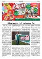 01.03.2019 Grenzland Anzeiger - Seite 4