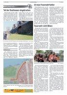 01.03.2019 Grenzland Anzeiger - Seite 6