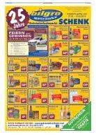 01.03.2019 Grenzland Anzeiger - Seite 7