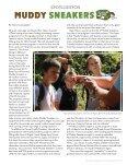 Spotlight on Muddy Sneakers - Page 2
