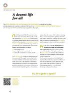 FUNKENSPRUNG - MAGZINE FOR GLOBAL ENCOURAGEMENT - Page 4