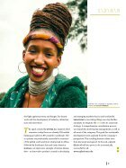 FUNKENSPRUNG - MAGZINE FOR GLOBAL ENCOURAGEMENT - Page 7