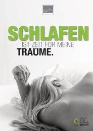 Katalog-Schlafen-ist-Zeit-fuer-meine-Traeume_OekoControl
