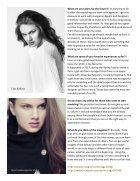 Winner Dorina Nagy - Page 5