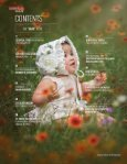 """Summerana Magzine 