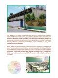 Livro do Ano - Page 2