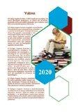 Livro do Ano - Page 3