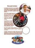 Livro do Ano - Page 7