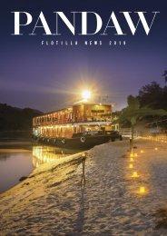 Flotilla News 2019
