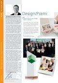 Pro Carton Magazine 2016 - ITA - Page 2