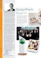 Pro-Carton-Magazin-it.-2016_1 - Page 2