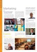 Pro Carton Magazine 2016 - ITA - Page 4