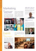 Pro-Carton-Magazin-it.-2016_1 - Page 4