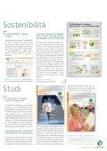 Pro Carton Magazine 2016 - ITA - Page 5