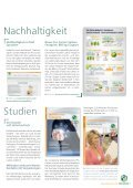 Pro Carton Magazine 2016 - DE - Seite 5