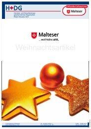 MESSMER Tintenschreiber - H+DG