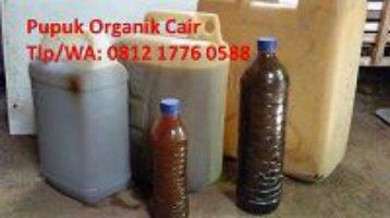 0812 1776 0588 (TSEL) | pupuk organik