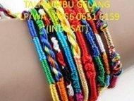 0856 0651 6159 (INDOSAT) | tali sumbu