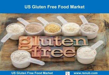 us-gluten-free-food-market