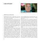 Begleitheft Orgel - Seite 6