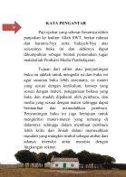FIX YA ALLAH - Page 4