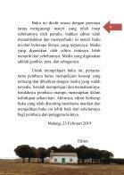 FIX YA ALLAH - Page 5