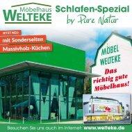 WT_Mag40_2019_Welteke finale online