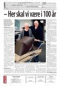 Byavisa Drammen nr 456 - Page 4