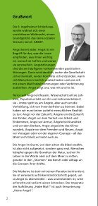 Schoepfungswoche_Flyer_270219_web - Page 2
