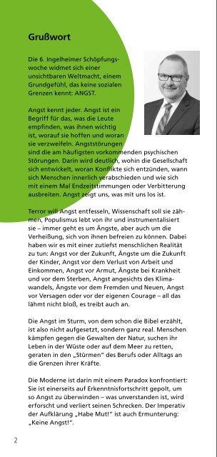 Schoepfungswoche_Flyer_270219_web
