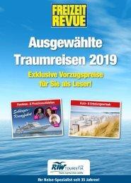 RIW_BEILAGE-Freizeit-Revue-19-02