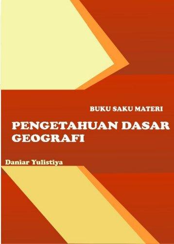 Buku Materi